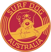 SurfDog Australia UK Supplier
